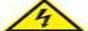 Услуги электромонтера предлагаю. Электромонтажные работы , оборудование помещений электроустановочными изделиями и распределительными электротехническими устройствами. Монтаж силовых сетей. Опыт в ремонте электротехники